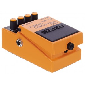 Boss DS-2 Distortion - Gitaros pedalas