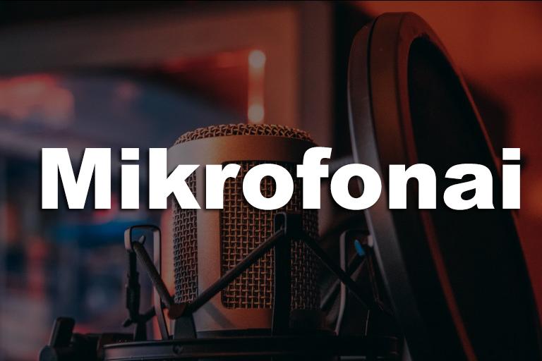 http://garsoaparaturosnuomavilniuje.lt/mikrofonu-nuoma/